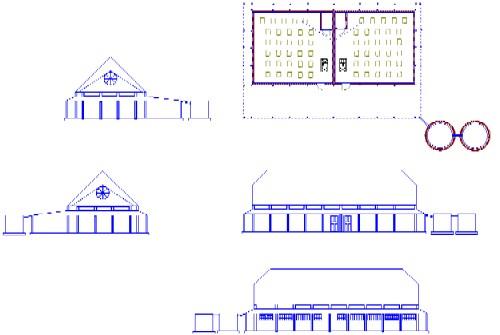 proposed schoolclassroom