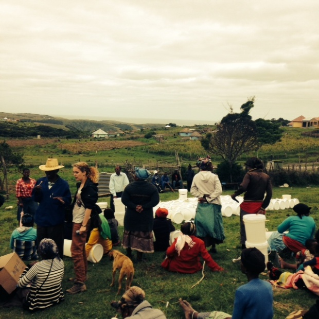 Hobeni second rollout 201501